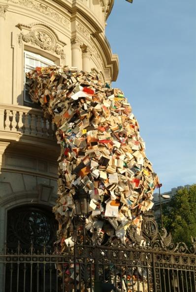 bookshelf10