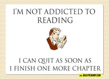 cool-addicted-reading-chapter-quitting