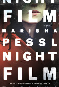 night_film_cover-2