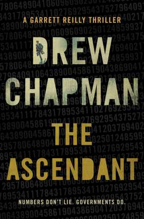 the-ascendant-9781476725895_hr