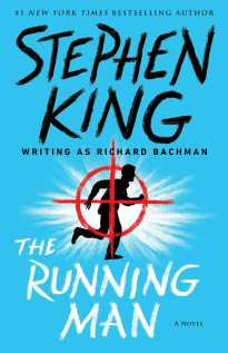 the-running-man-9781501144516_hr