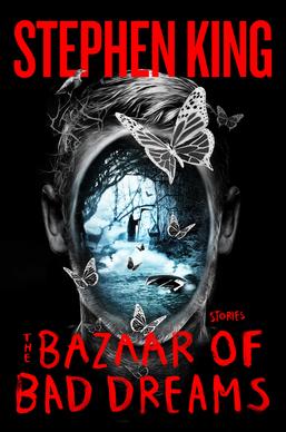 the_bazaar_of_bad_dreams