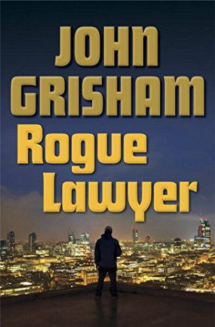 rogue_lawyer_by_john_grisham_cover