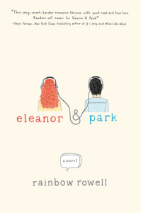 eleanor-and-park-pdf-199x300