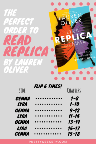 in-what-order-read-replica