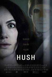 220px-hush_2016_poster