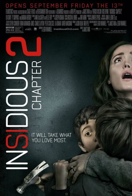 insidious_e28093_chapter_2_poster