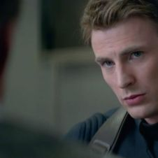 chris-evans-captain-america-civil-war-no-side-is-right
