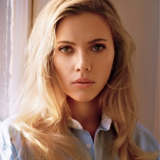 scarlett-johansson-long-blonde
