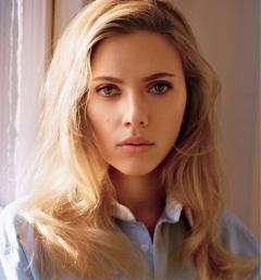 scarlett-johansson-long-blonde