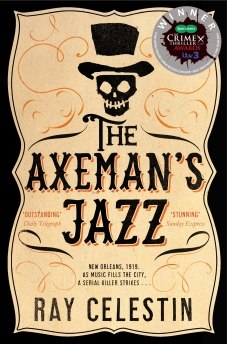 9781447258889the20axeman-s20jazz_10