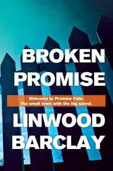 brokenpromiseukhb
