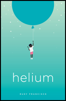 helium-cover-black-border