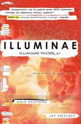 illuminae-b-iext50880456