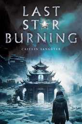 last-star-burning-9781481486132_hr