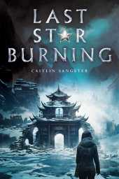 last-star-burning-9781481486132_hr